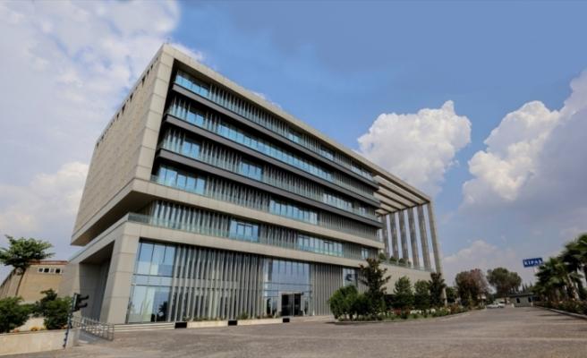 Kipaş Holding'den afetzedelere 2 milyon liralık destek