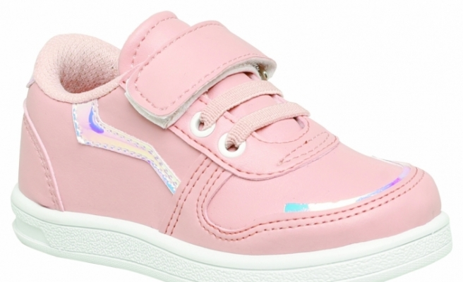 Trend ayakkabı seçenekleri Flo koleksiyonunda
