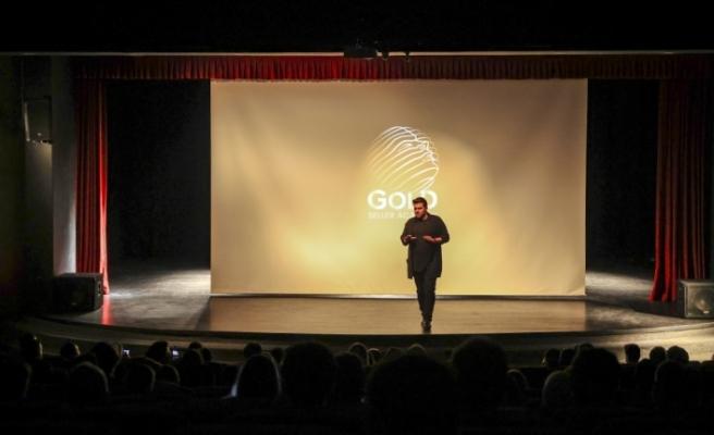e-ihracat uzmanı İlhan Selçuk'tan, girişimcilere tavsiyeler
