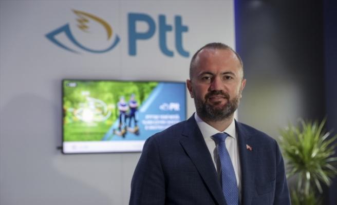PTT, Türkiye Kart ile farklı şehirlerde aynı ulaşım kartı