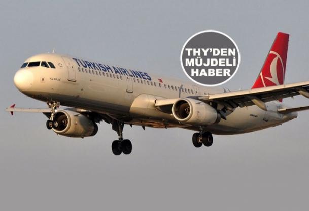 Londra'dan Ankara'ya Direkt Uçak Seferleri O Tarihte Başlıyor
