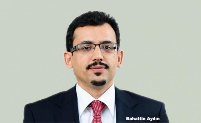 """Yıldız Holding """"En İyi İşveren Markası"""" seçildi"""