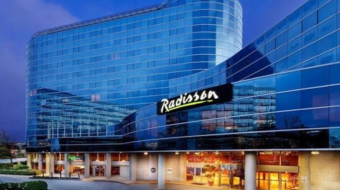 Radisson Türkiye'de üç otel daha açacak